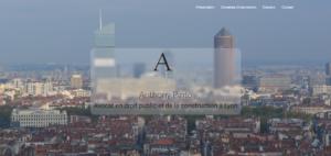 Anthony Pinto - Avocat